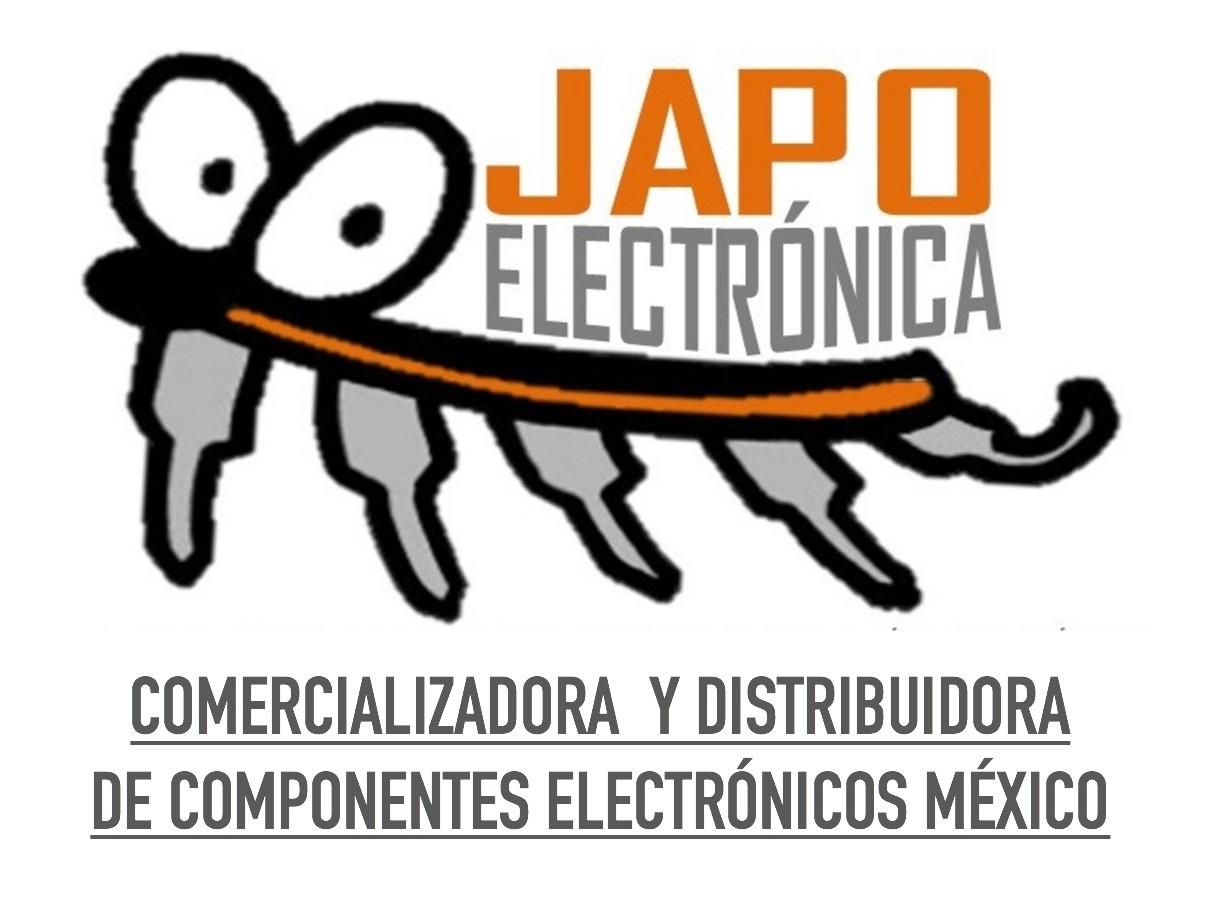 JAPO ELECTRONICA