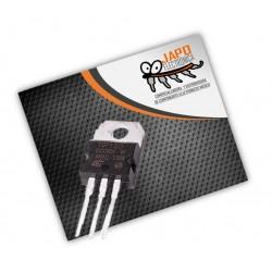 Transistor TIP120