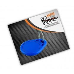 Llavero De Proximidad RFID 13.56 MHZ