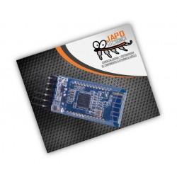 Módulo Bluetooth 4.0 Hm-10 Ble Cc2541