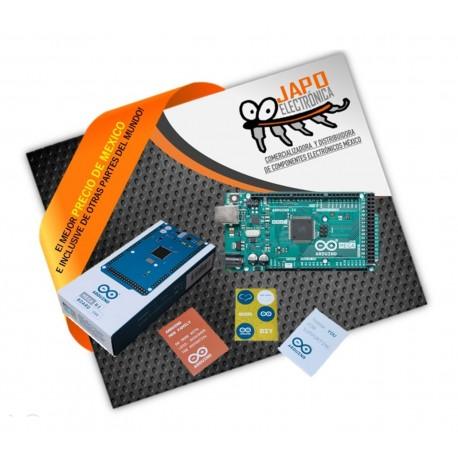 Arduino MEGA R3 2560 Original Made In Italy